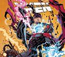 Uncanny X-Men Vol 4 19