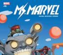 Ms. Marvel Vol 4 16