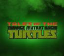 Tales of the Teenage Mutant Ninja Turtles (2012 TV series)