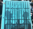 The Date Escape