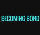 Becoming Bond (documentary)