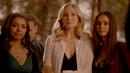 816-Caroline-Bonnie-Elena-Stefan's funeral.png