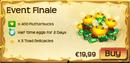 Shop§Event Finale2.png