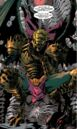 Annihilus (Earth-94241) from Red Skull Vol 2 2 001.jpg