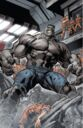 Bruce Banner (Ultimate) (Earth-61610) from Ultimate End Vol 1 2 001.jpg