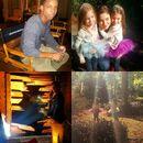 03-10-2017 Demetrius Bridges-Ian Somerhalder-Jodi Lyn O'Keefe-Lily Rose-Tierney Mumford-Secret Harris-Instagram.jpg