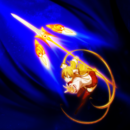 XBlaze Code Embryo (Illustration, 22).png