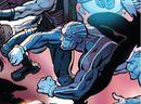 James Braddock, Jr. (Ultimate) (Earth-61610) from Ultimate End Vol 1 1 001.jpg