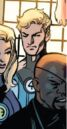 Jonathan Storm (Ultimate) (Earth-61610) from Ultimate End Vol 1 3.jpg