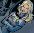 Susan Storm (Ultimate) (Earth-61610) from Ultimate End Vol 1 3 001.jpg