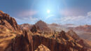 Tw3 time and space world 1 desert.jpg