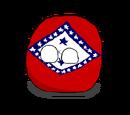 Arkansasball