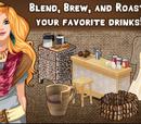 Coffee and Tea Festival