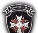 Umbrella Co.