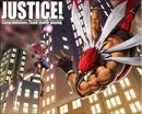 KofXI-justice.jpg