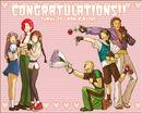 KofXI-special ending.jpg