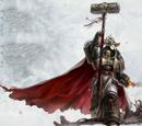 Terran Crusade