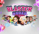 Blaster Squad