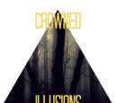 Crowned Illusions