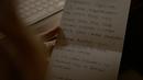 816-Letter-Klaus-Caroline-2.png