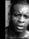 Algernon Williams 01.png