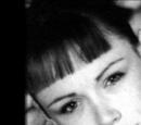 Amy Field