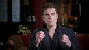 800-Paul Wesley-Stefan.png