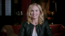 800-Candice King.png
