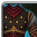 Inv chest mail legionhonor d 01.png