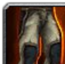 Inv cloth draenorcrafted d 01pants horde.png
