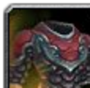 Inv chest mail panda b 02red.png