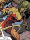 Death Adder (Ultimate) (Earth-61610) from Ultimate End Vol 1 1 001.jpg