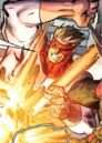 Brian Calusky (Prime) (Earth-61610) from Ultimate End Vol 1 3 001.jpg