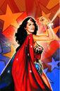 Wonder Woman '77 Special Vol 1 4 Textless.jpg