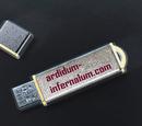 Ardidum-infernalum.com