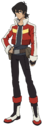 Keith4.png