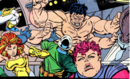 Pine Bluffs from New Mutants Vol 1 87 001.png