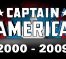 Every Captain America Ever Season 1 4