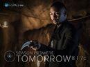 TO S4-Promo Tomorrow.jpg
