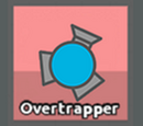 Overtrapper