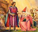Arthur and Guinevere Romance 1.jpg