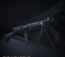 Ribeyrolles 1918 Carbine (Codex Entry)