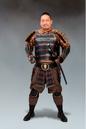 Hideyoshi Toyotomi 3 (NAOS).png