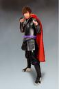 Nobunaga Oda 3 (NAOS).png