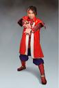 Yukimura Sanada 3 (NAOS).png