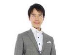 Kazuaki Yuguchi