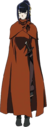 Narberal Gamma Databook 03.png