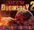 UCCW Dooms-Day! 2