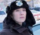 Fargo Wiki