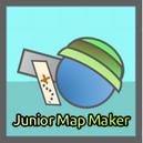 JuniorMapmakerDiepMedal.png